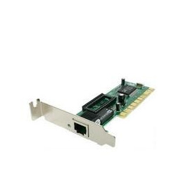 StarTech Low Profile PCI Ethernet Card Reviews