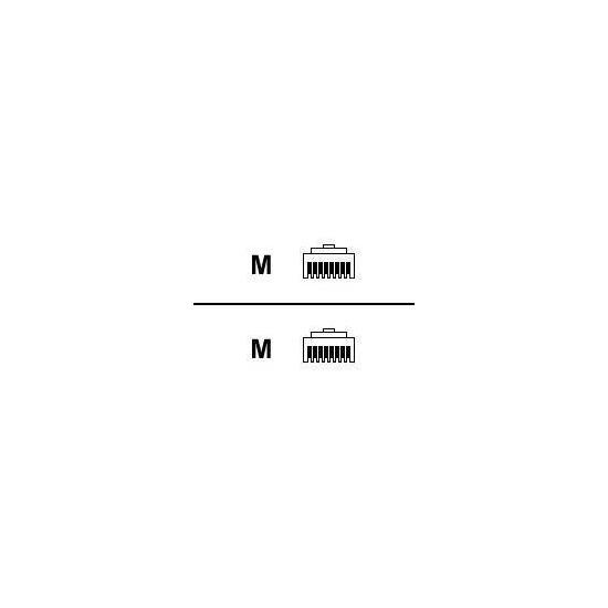 Belkin A3x126b02m Pnkm