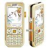 Photo of Nokia 7360 Mobile Phone