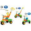 Photo of Smart Trike Plus Toy