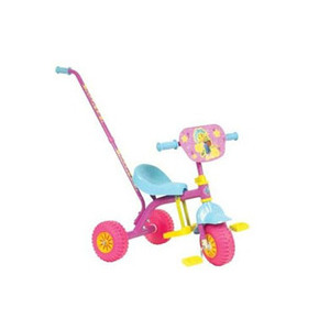 Photo of Fifi and The Flowertots Trike Toy
