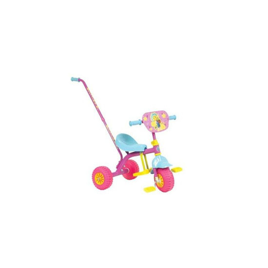 Fifi and the Flowertots Trike