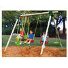 Photo of Stockholm Glider Swing Set Toy