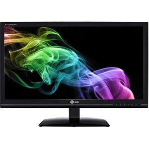 Photo of LG  E2441V Monitor