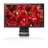 Photo of Samsung C27A750X Monitor