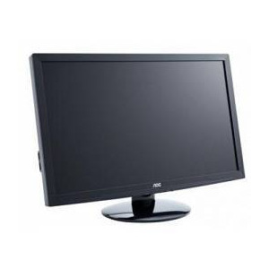 Photo of AOC E2795 Monitor