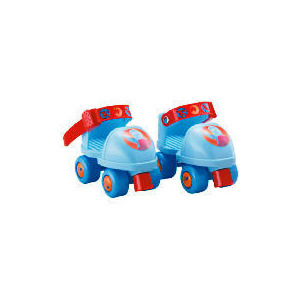 Photo of In The Night Garden Quad Skates Toy