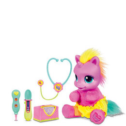 My Little Pony Make Me Better Rarity Reviews