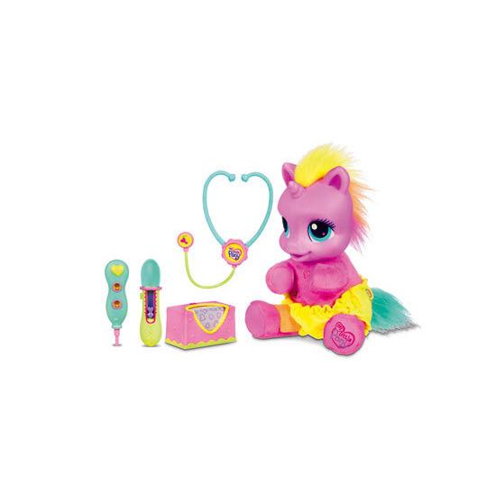 My Little Pony Make Me Better Rarity