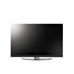 LG 42PG6000 / 42PG6010 Reviews
