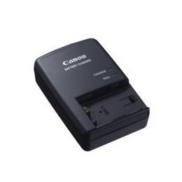 Canon CG-800 Reviews