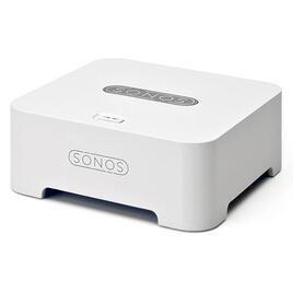 Sonos ZoneBridge BR100 Reviews