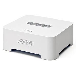 Photo of Sonos ZoneBridge BR100 Media Streamer