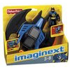Photo of Super Friends Batwing Toy