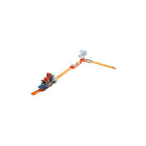 Photo of Hot Wheels Twister Alley Toy