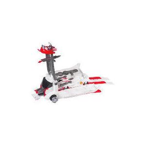 Photo of Speed Racer Battle Stunt Playset Toy