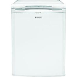 Hotpoint-ariston FZA34 Reviews