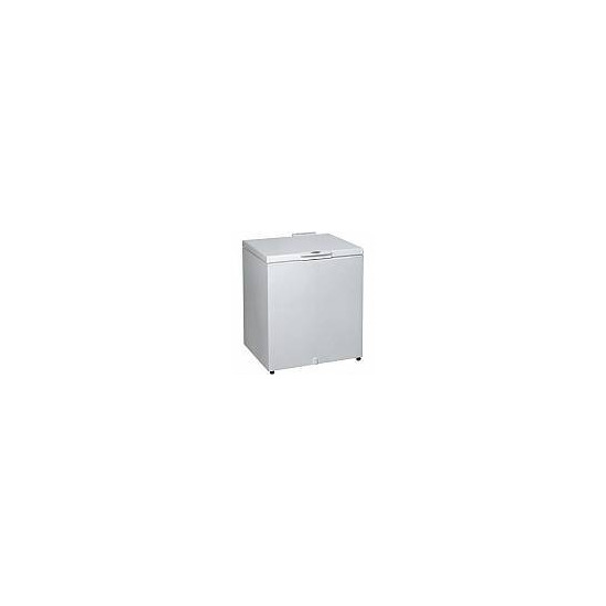 Whirlpool WH1700 A