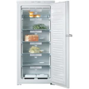 Photo of Miele FN12540 Freezer