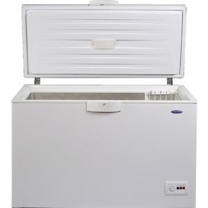 Photo of Iceking CFAP400 Freezer