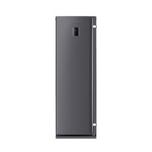 Photo of Samsung RZ80FDMH Freezer