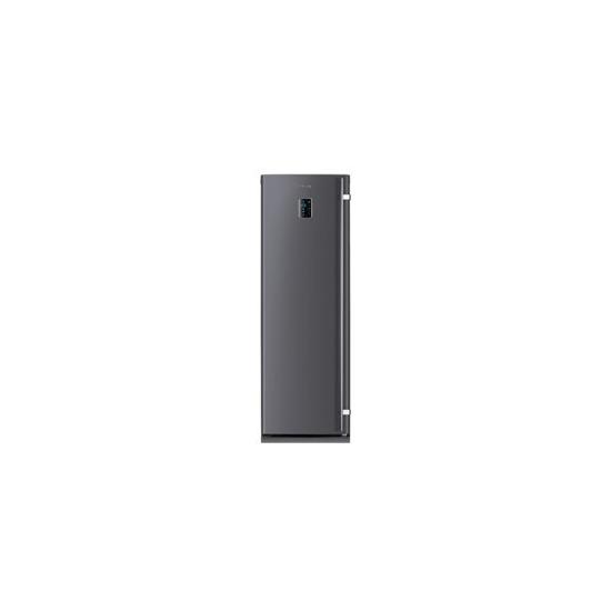 Samsung RZ80FDMH