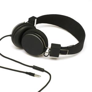 Photo of Urbanears Plattan Headphone