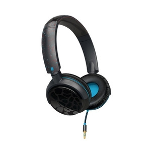 Photo of Philips SHO8801/10 Headphone