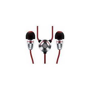 Photo of Atomic Floyd MiniDarts Headphone