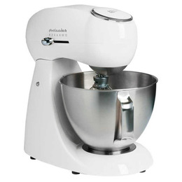 Kenwood MX270 Patissier Reviews