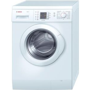Photo of Bosch WAE 24460 Washing Machine