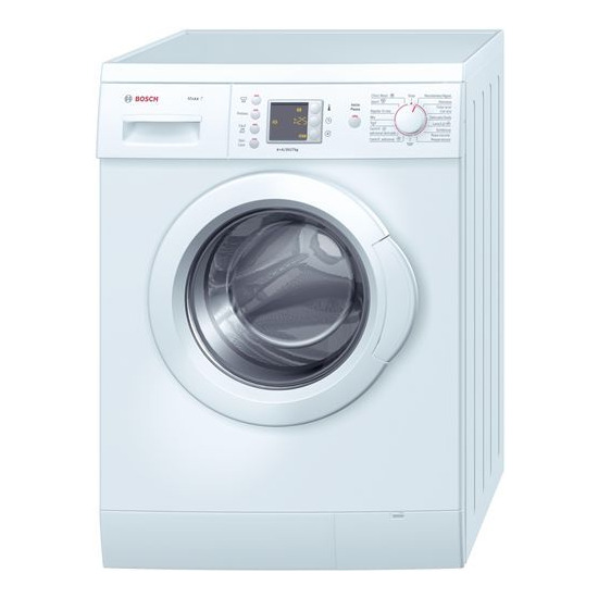 Bosch WAE 24460