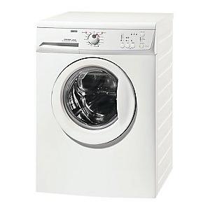 Photo of Zanussi ZWG6161 Washing Machine