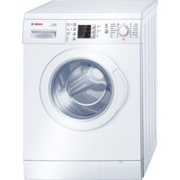 Bosch WAE24461 Reviews