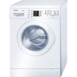 Bosch WAE24461 Reviews