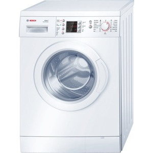 Photo of Bosch WAE24461 Washing Machine