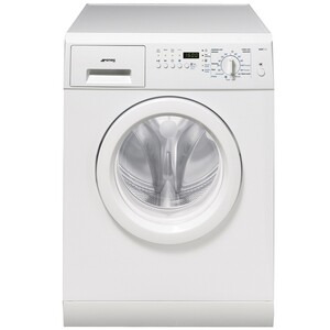 Photo of Smeg WDF12 Washer Dryer
