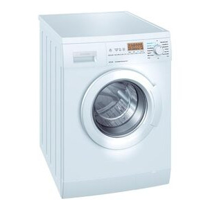 Photo of Siemens WD120D520 Washer Dryer