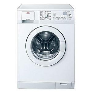 Photo of AEG L64840L Washing Machine
