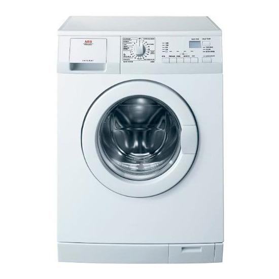 Сервисный центр стиральных машин АЕГ Набережная Шитова полный ремонт стиральных машин Полежаевская