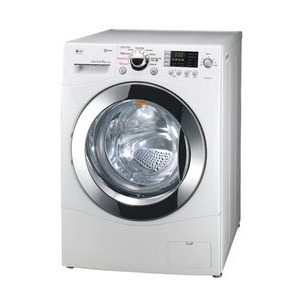 Photo of LG F1403TD Washing Machine