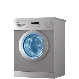 haier 6 to 8 kilograms washing machine reviews and. Black Bedroom Furniture Sets. Home Design Ideas