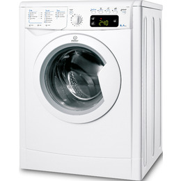 Indesit IWE 8168 Reviews