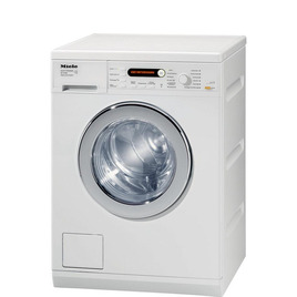 Miele W5780 Reviews