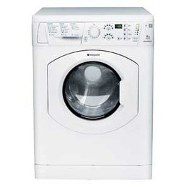 Hotpoint WMF560 Reviews