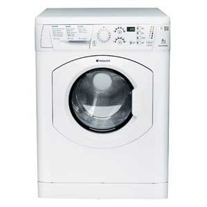 Photo of Hotpoint WMF560 Washing Machine