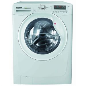 Photo of Hoover DYN 8144D-80 Washing Machine