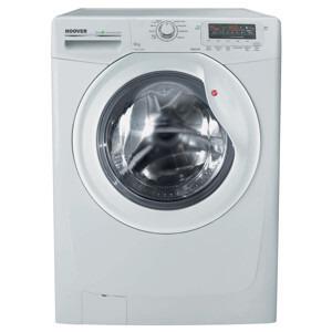 Photo of Hoover DYN 9164DPE Washing Machine