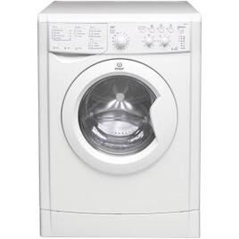 Indesit IWDC6143 Reviews