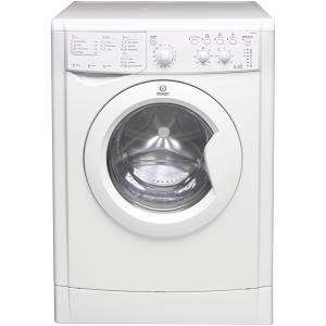 Photo of Indesit IWDC6143 Washer Dryer